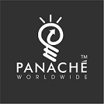 Panache Exhibitions Icon