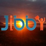 Jibby Icon