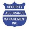 Security Assurance Management, Inc Icon
