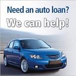 Auto Finance Icon
