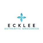 Ecklee - My Favourite Foods