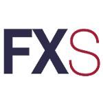 FXSinergi Icon