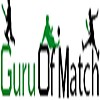 Guru of Match Icon