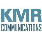 KMR Communications Icon