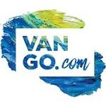 VanGo Icon