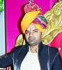 Jitubhai Jyotish Icon