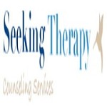 Seeking Therapy Icon