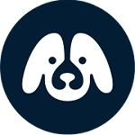Dog Groomers Mckinney Tx Icon