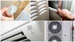 Kwik Services Heating & Air LLC Myrtle Beach Icon
