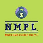 NMPL Chicago