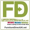 Furniture Direct UK Icon