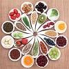 Super alimentos Icon