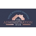 The Administration Hub Icon