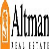 The Altman Real Estate Group Icon