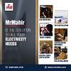 Mr Mahir   Handyman & Maintenance Services in Lahore  Icon