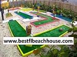 Best FL Beach House Icon