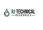 RJ Technical Resources Icon
