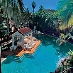 Grande Florida Resort Icon