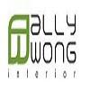 Ally Wong Interior Design Icon