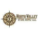 North Valley Stone Supply Icon