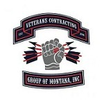Veterans Contracting Group of Montana
