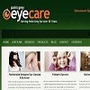 Point Grey Eyecare Icon