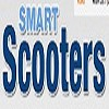 Smart Scooters Icon