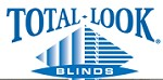 Total Look Blinds Icon