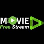 movie free stream Icon