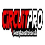 Circuit Pro Security Camera Professionals