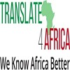 Translate 4 Africa Ltd Icon
