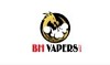 Buy Exclusive Vape at Lower Price for Bahrain and KSA Icon