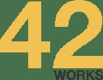 42Works  Icon