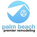 Palm Beach Premier Remodeling Icon