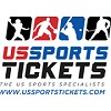 Ussportstickets Icon