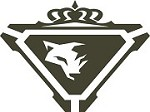 Blackwolf Legal Group Icon