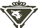 Blackwolf Legal Group Icon