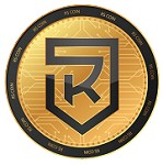 RSCOIN Cryptocurrency Icon