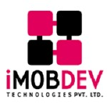 iMOBDEV Technologies Pvt. Ltd. Icon