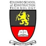 CSCT Education Icon