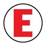 ITT Enidine Inc