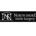 Dr. Scott Frank - North Shore Smile Surgery Icon