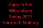 Hartmuth Malorny Icon