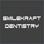 Smilekraft Dentistry Icon