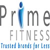 primefitness Icon