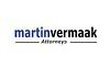 Martin Vermaak Attorneys Icon