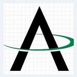 Apex Info-Serve Icon