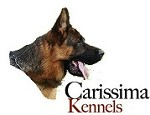 Carissima Kennels Icon