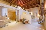 tuscany villas for rental Icon