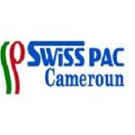 Swiss Pac Cameroun Icon